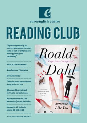 reading-club-a3