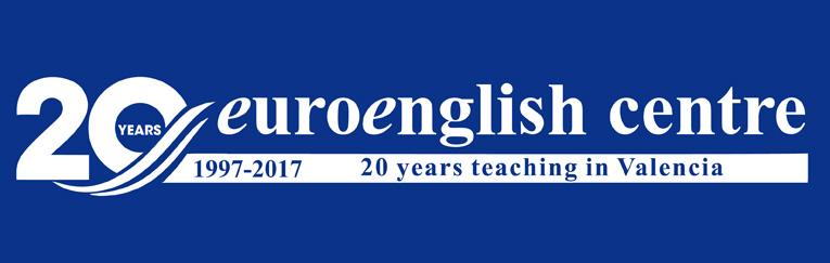 20 Aniversario Euroenglish Centre