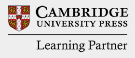 Cambridge Learning Partner en Valencia