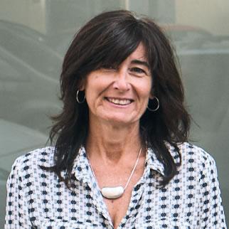 Marián Navarro