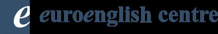 Euroenglish Centre Logo